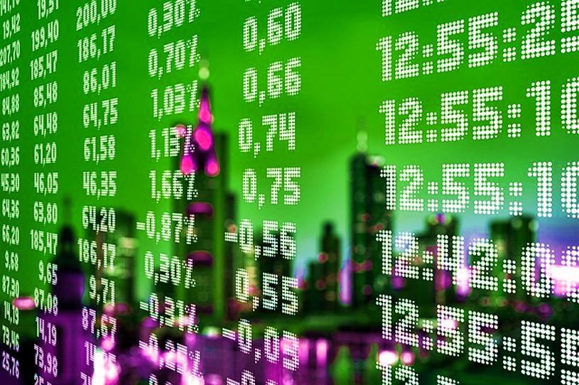 Chris Vermeulen's Technical Trader Tip Of The Week – September 27, 2021